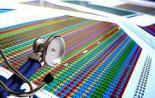 基因技术突破引爆产业变革 全球巨头争相跨界布局