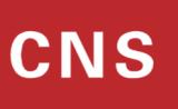 表现强势!中国科学家2天发表4篇CNS文章