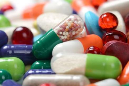 癌症免疫疗法二代PD-1药物M7824有望国内上市