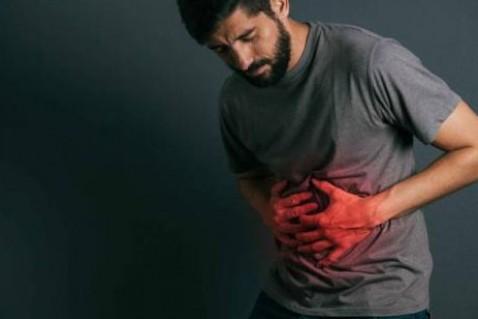 胃癌手术后,没了胃该怎么吃?