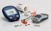 """糖尿病患者的新福音!无痛""""贴片""""实时监控血糖水平"""