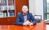 苏州丙肝药物研发企业完成2000万美金B轮融资