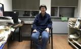 """""""世界杰出女科学家""""张弥曼:愿更多拔尖女性出现"""