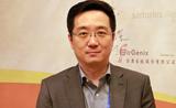 专访中信国健吴辰冰:坚定仿创结合信念,成就抗体领军企业
