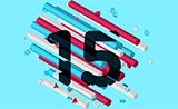"""2017年,糖尿病突破进展TOP15(""""辟谷""""能治糖尿病、新技术或终结胰岛素注射……)"""