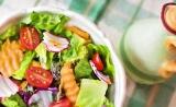 """对抗结肠癌和慢性结肠炎症,你可能需要吃""""素""""了"""