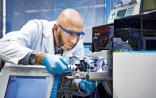 全球頂尖儀器公司2014排行榜新鮮出爐