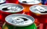 专家警告!每天两罐苏打水心脏病风险增加两倍