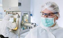 疫苗新突破:mRNA可供研发肿瘤和流感疫苗