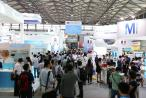 analytica China 2016生命科学将继续领衔N1馆