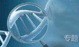 深度聚焦基因测序叫停事件