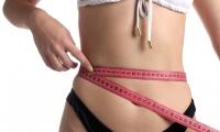 Science子刊:科学家找到针对饮食失调和肥胖症的新途径
