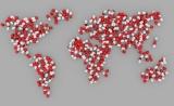 盘点 | 2018美FDA批准的81个孤儿药适应症