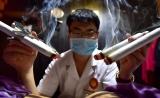 中医凭什么能走向世界 | Nature长文关注