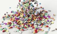 年销40亿却被踢出医保目录 这一神药要奔向保健食品?
