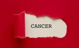 """影响因子244.585的""""神刊"""":预防癌症,这件事""""最重要""""!"""