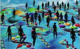 Science报道:人类正在朝什么方向进化