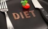 """节食减肥""""不靠谱""""?Cell新研究告诉你答案!"""