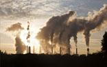近三成儿童受室内空气污染威胁