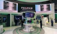 2021 CMEF   专访富士胶片:尖端成像技术,赋能精准医疗