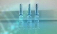 全球首个新冠灭活疫苗受试者全部产生抗体