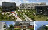 【园区点评】张江药谷如何成中国之最? 分分秒秒建个实验室