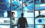 【展望工业4.0,遇见2025】未来制药智能工厂长这样子!