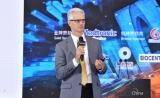 【直播DC2018】Daniel P. Lazas :医疗导管的技术创新