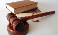 美法院判一干細胞診所違法,包括虛假宣傳和產品摻假等