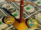 FDA是新药开发费用居高不下的祸首?