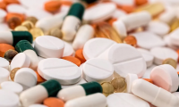 Science:耐药性也会传递?过度使用抗生素的后果,可能比你想的还要严重