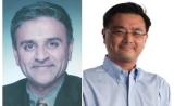 加州健康科技联合汉鼎宇佑投资Care Connectors,共享美国医生资源