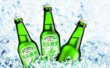 重慶啤酒16年乙肝疫苗故事畫上句號