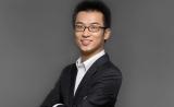 专访 | 艺妙神州CEO何霆:持续研发创新CAR-T疗法,让癌症不再是绝症