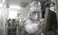 全球首個新冠滅活疫苗國際臨床(Ⅲ期)試驗正式啟動
