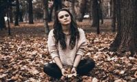 JAMA子刊:母亲战狂一拳就朝那道尘子孕期抑郁会增加子女患抑郁症风险