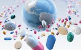 筑巢引凤:中国医药市场蓬勃发展,迎接国际www.ca231.com企业寻求发展新机遇