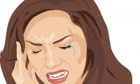 NEJM:急性偏头痛怎么办?3期临床实验给你新希望
