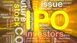 生物医疗公司引领美股IPO热潮