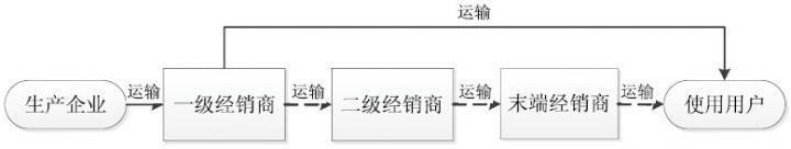 电路 电路图 电子 设计 素材 原理图 720_136