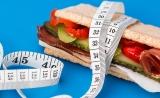 限制热量不止能减肥!Cell子刊发现禁食还能抵抗衰老