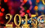 The Scientist:2015四大技术突破(成像、光遗传学、单细胞分析、CRISIPR)
