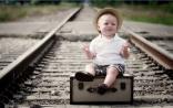 Science:为什么我们会失去孩童时期的记忆