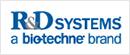R&D Systems 中国公司