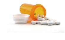 14个最易被滥用的处方药