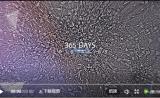 HopCell大脑神经细胞,实现体外培养一周年!