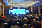 聚焦新药政下的药物开发和创新,首届生物医药(宁波) 杭州湾论坛成功举行