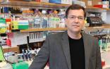 """Cell重大发现:首次!科学家找到""""魔剪""""CRISPR""""关闭""""开关"""