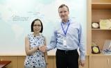双向选择的联手 | GENEWIZ与Brooks Automation合并,延伸基因组学服务