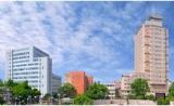 丽水市人民医院携手好医友全面升级远程医疗服务